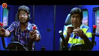 ఈ సీన్ చూస్తే అసలు నవ్వు ఆపుకోలేరు - Latest Telugu Movie Scenes
