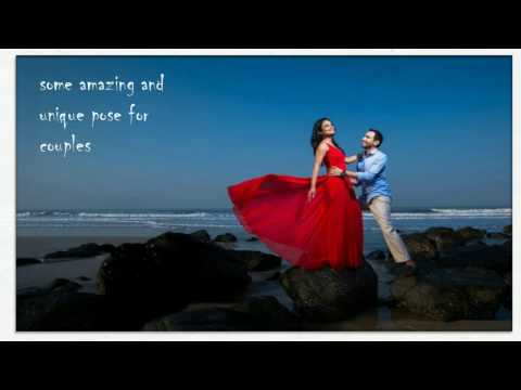 how-to-pose-for-a-coupleshoot|tips-for-posing-couples-photoshoot-|-engagement-photography-photoshoot