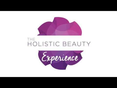Holistic Beauty Experience