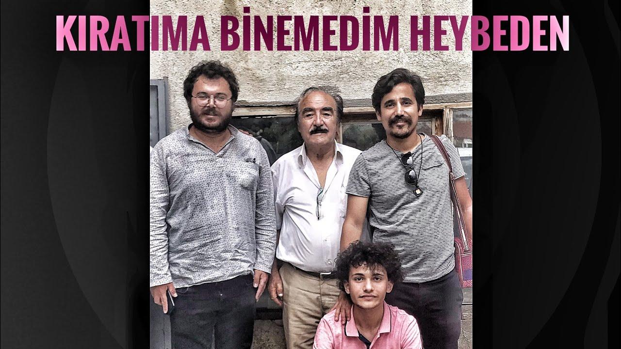 Ördeğime Kaz Diyorlar - Uğur Önür - Ayşe Aydınlık - Emre Dayıoğlu