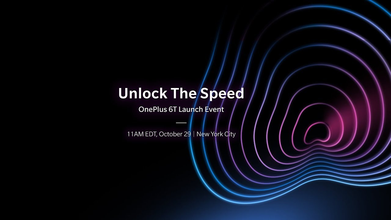 T-Mobile becomes 1st U S  wireless company to carry the new