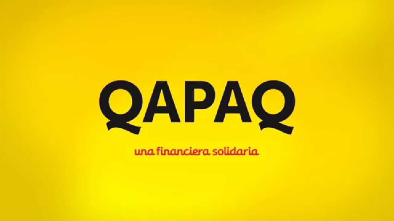 Resultado de imagen para qapaq