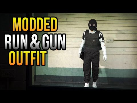 how to get guns in gta 5 online xbox one