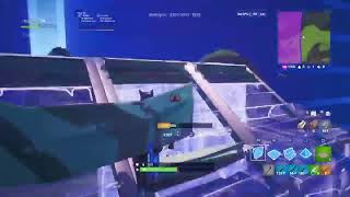 LIVE| use code RIZE_SAMIYT | Fortnite battle royale| RiZe Vs Fpp