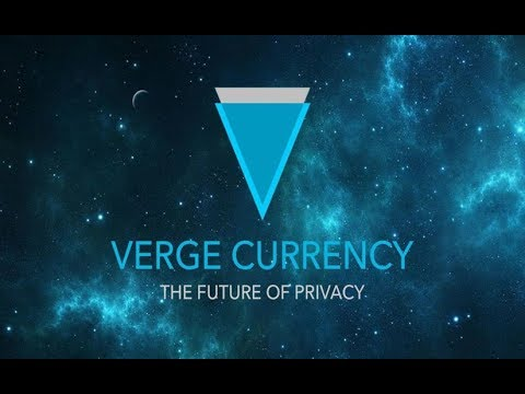 Verge Soars/Altcoins Breaking Out Pennants/Bitcoin & Litecoin on Watch