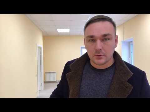 Ремонт Муром