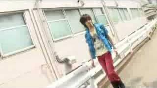 TV HOMME Vol. 3 - Aiba Hiroki