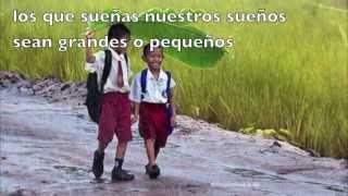 AMIGOS DE VERDAD DE REY RUIZ