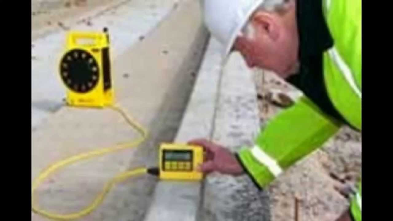 Using The Right Tools Zip Level To Repair Any Foundation