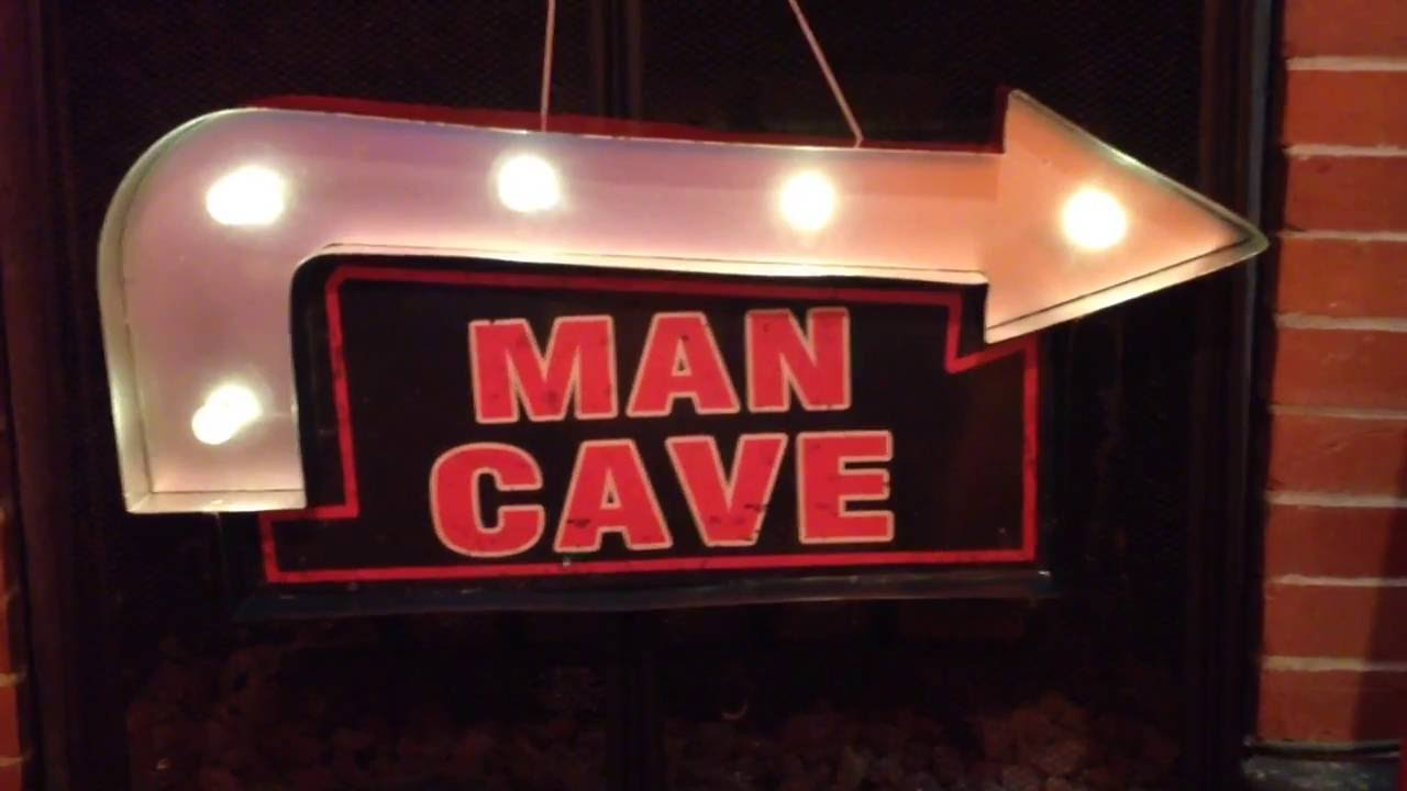 Man Cave Road Signs : Do not enter sign road signs traffic highway