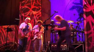 "NEIL YOUNG & CRAZY HORSE ""Walk Like a Giant"" LIVE - OCT 17, 2012  Los Angeles CA - Hollywood Bowl"
