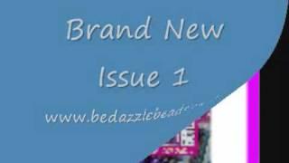 Creative Beads And Jewellery Magazine