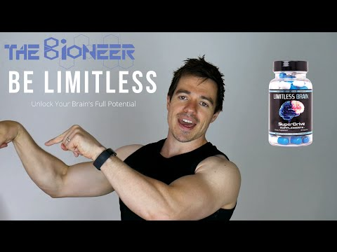 limitless-brain-review-+-channel-update!