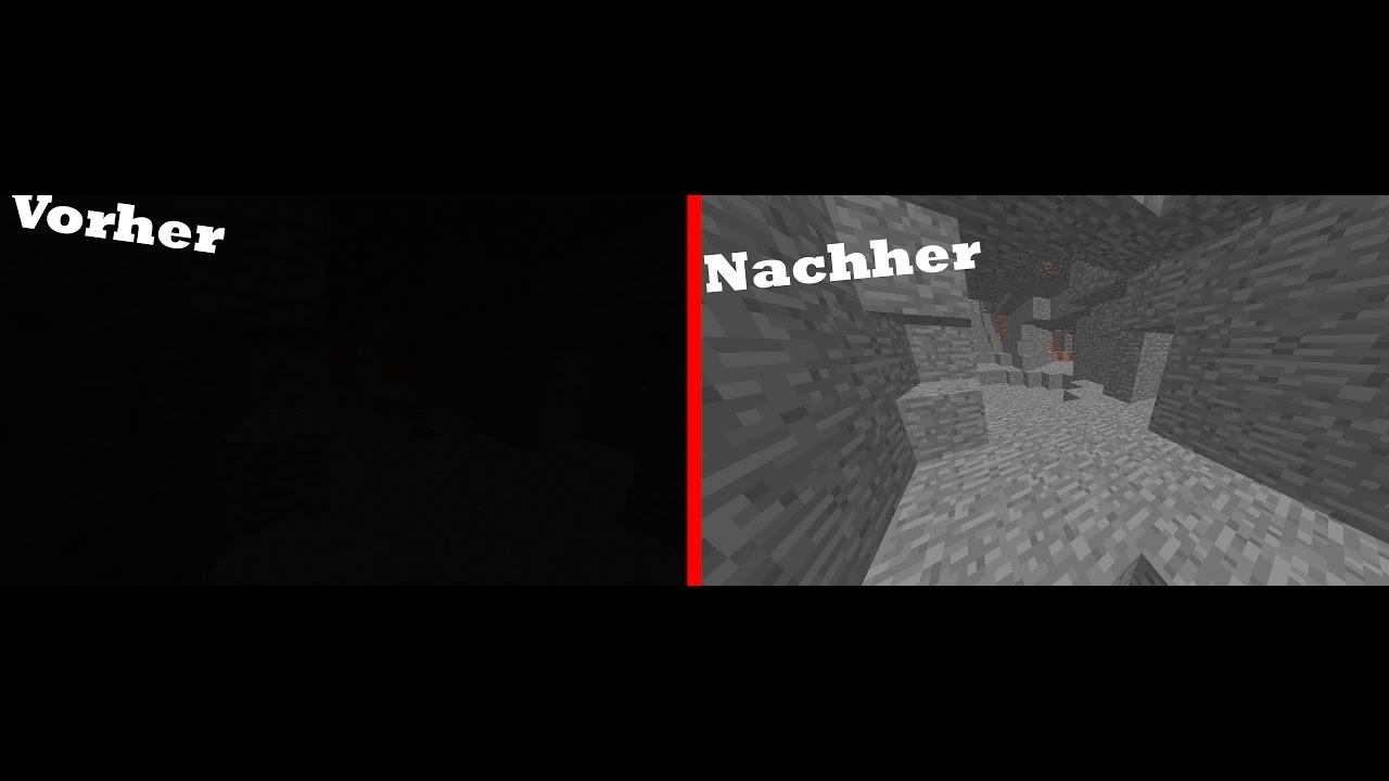 Video Heller Machen