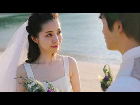 favorite garden bridal