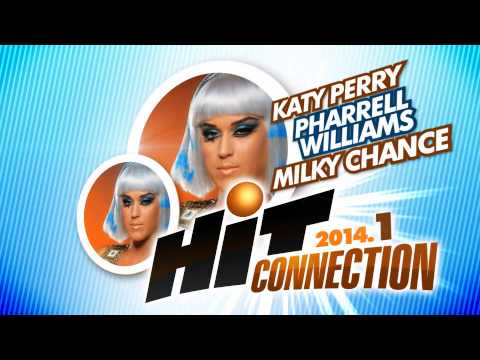 Hit Connection 2014 volume 1