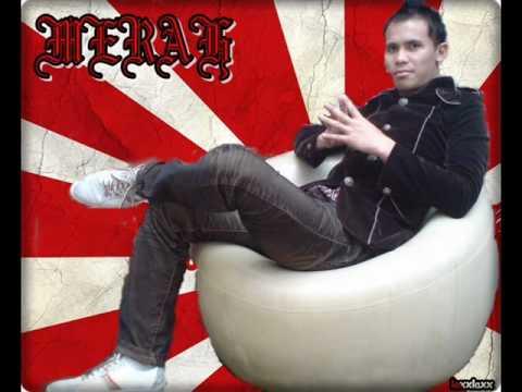 Merah Mentor 4 - Air Mata Kasih (studio version)