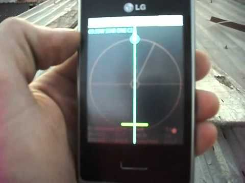 localizador satelital de celulares claro