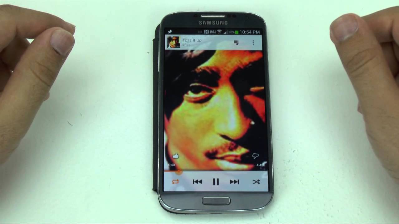 Google Play Music Vs Spotify: Which has Better Worth for ...