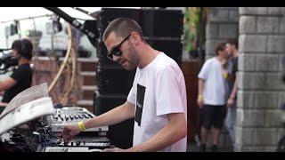 Tomorrowland Belgium 2016 | Johannes Brecht
