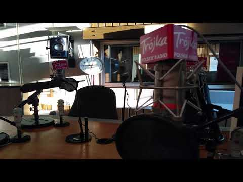 Radio Gdańsk i Dzień Białej Flagi 2018