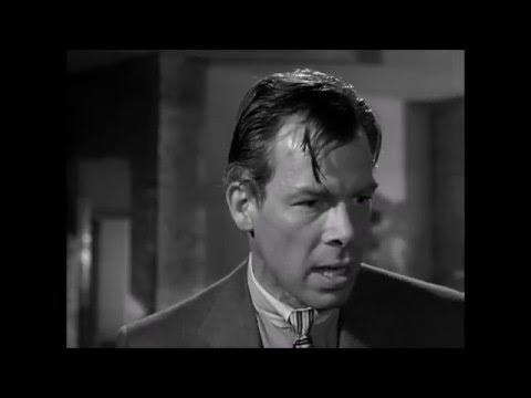 The Big Heat , 1953, Coffee Scene ,  720p