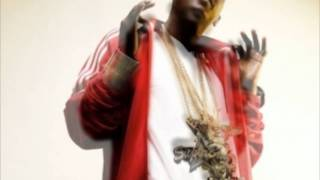 Lil Boosie - Streetz is Mine