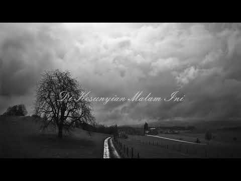 Kelam Malam - Di Kesunyian Malam Ini - The Spouse (Pengabdi Setan OST)