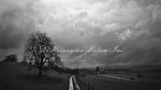 Video Kelam Malam - Di Kesunyian Malam Ini - The Spouse (Pengabdi Setan OST) download MP3, 3GP, MP4, WEBM, AVI, FLV April 2018