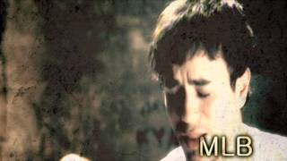Enrique Iglesias - Why Not Me (Offical Music Video 2011 ) HD + Lyrics