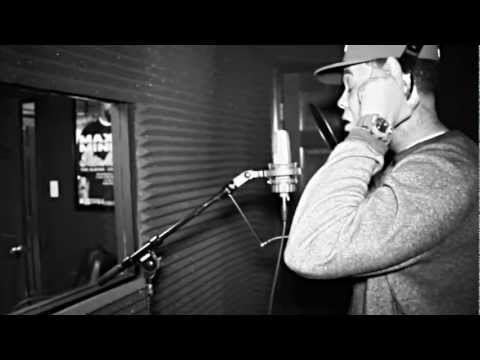 Kevin Gates - Wild Life (In Studio Performance)