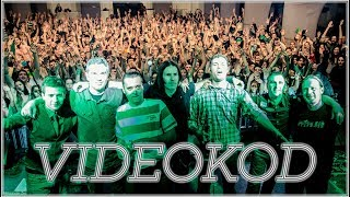 Watch Orthodox Celts Drinking Song video