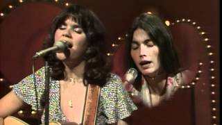 Watch Linda Ronstadt I Cant Help It if Im Still In Love With You video