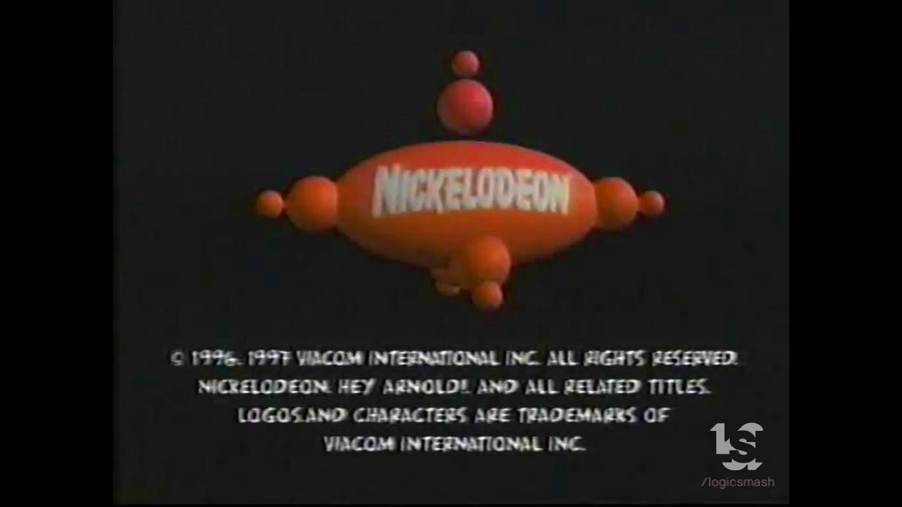 Happy Snee-Oosh (1998) and Nickelodeon (2004) - YouTube |Goanimate Snee Oosh