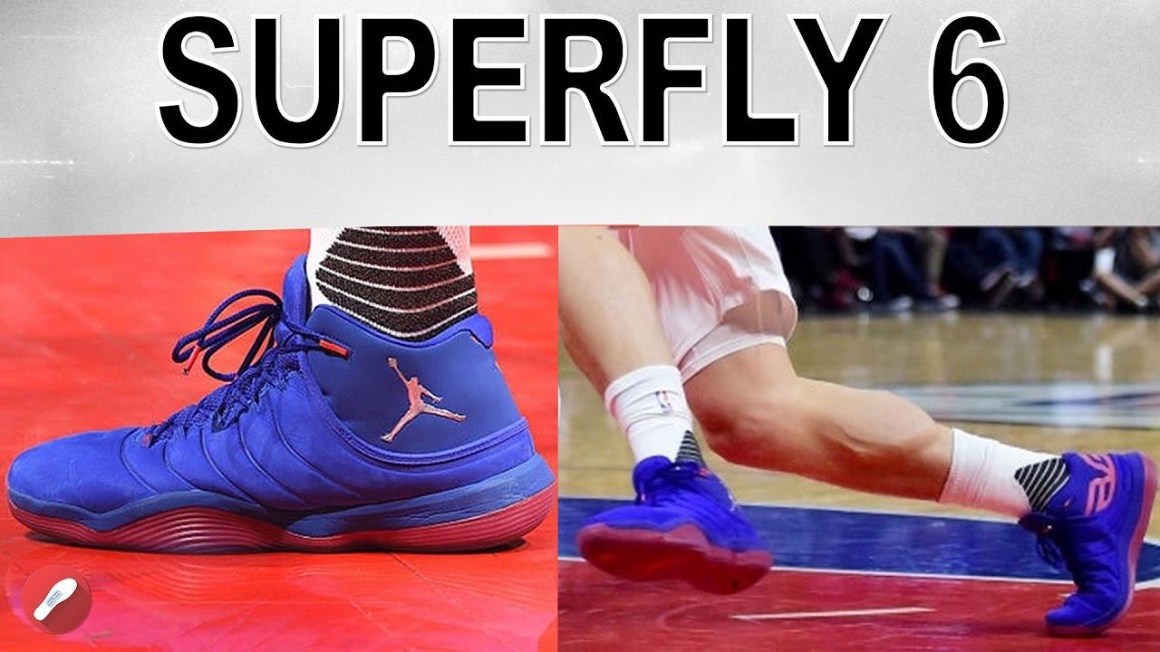 jordan superfly 6