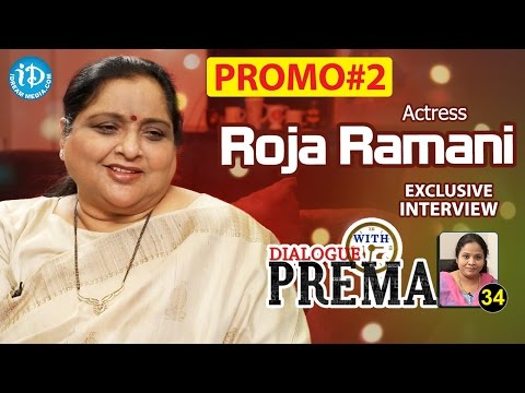 roja ramani songs