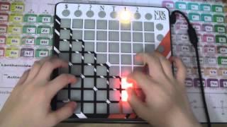 i´m an albatrouz tutorial