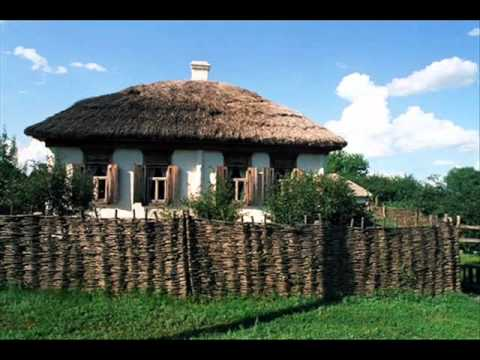 Розпрягайте хлопці коней (Marusia) - Ukrainian folk song // Din cossacks choir