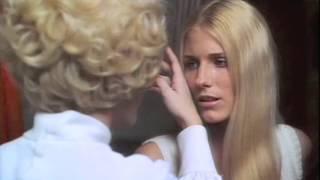 Video Les lèvres rouges - 1971 - François de Roubaix download MP3, 3GP, MP4, WEBM, AVI, FLV Desember 2017