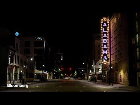 How Birmingham, Alabama Is Balancing Economic and Health Crises