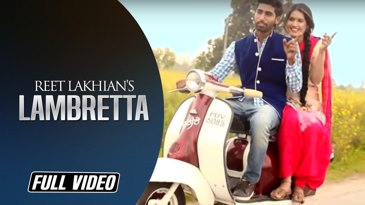New Punjabi Video Song Download Mp4 2014 New Punjabi