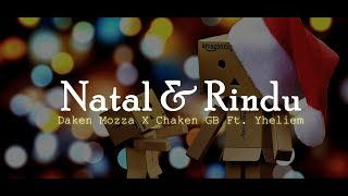 Download lagu NATALRINDU MP3