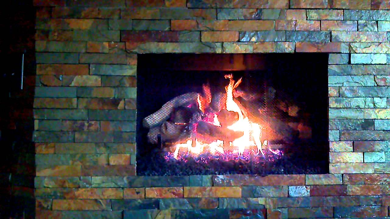 hargrove rustic timbers youtube