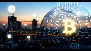 Билл Гейтс  никто не может остановить биткоин Bill Gates  nobody can stop bitcoin