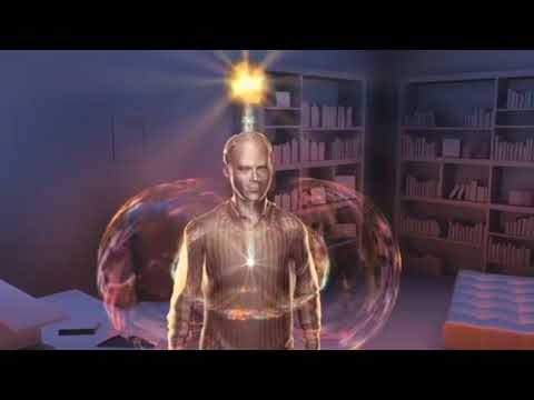 Ways to protect Yourself from Negative electromagnetic and human energy
