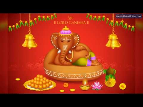 ganesh-chaturthi-songs-free-download,-happy-ganesh-chaturthi-2018