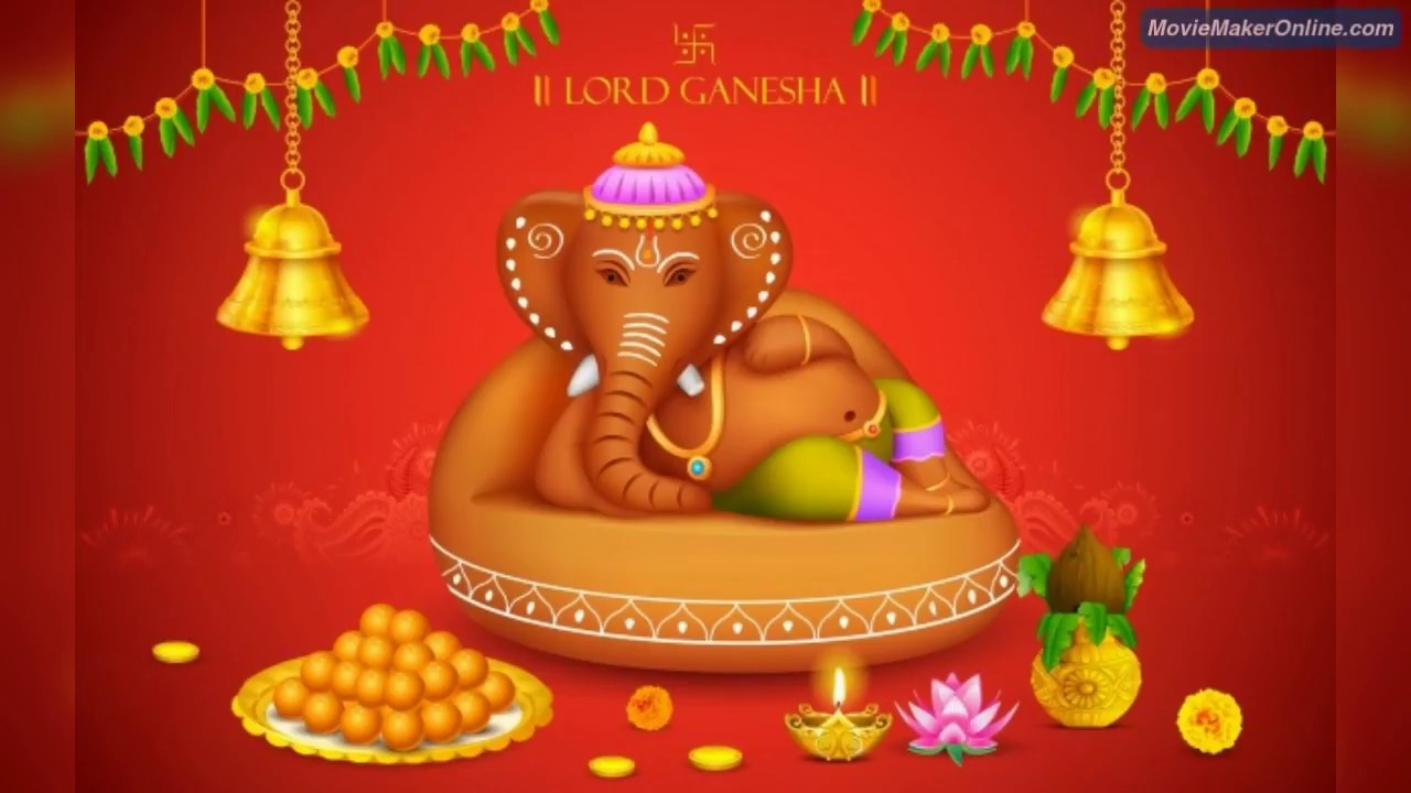 songs of lord ganesha free download