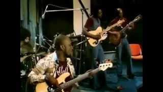 Stuff - Live at Montreux '76 (1978)