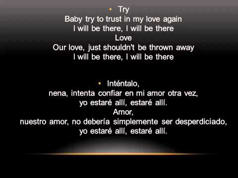 Scorpions-Still loving you full version letra