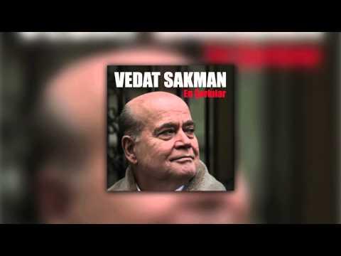 Vedat Sakman - Hayaller